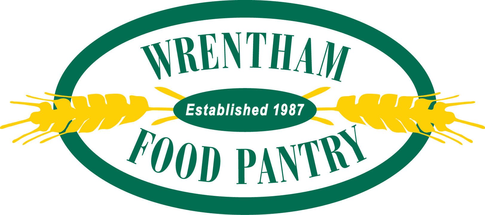 Image result for wrentham food pantry image
