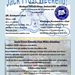 2015JackFrostFlyer