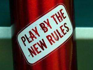 2015 Scoring Ratification/Sanctioning/Rule Change Meeting @ Sturbridge Host Hotel | Sturbridge | Massachusetts | United States
