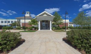 2015 NETRA Expo and Awards Banquet @ Devens Common Center | Devens | Massachusetts | United States