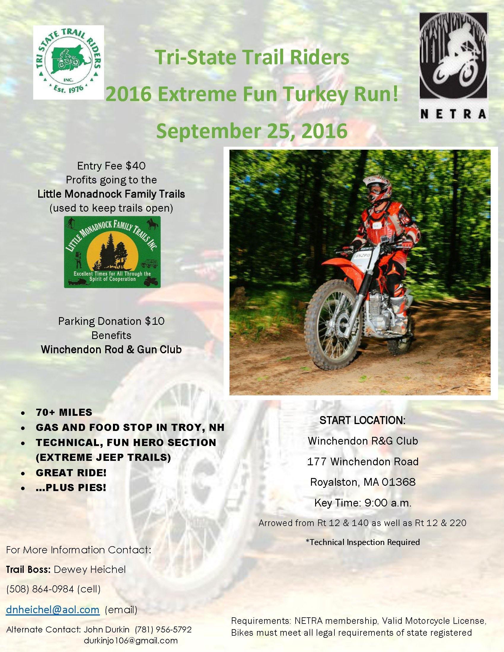 2016Tri-State-Turkey-Run