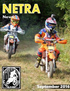 NETRANewsletter201609Cover